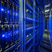 admiraal.it - datacenter oplossingen